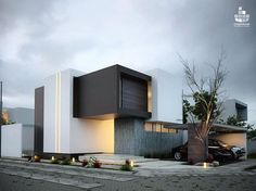 Pin by Juan Mora on Architecture Pinterest House Architecture