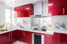 kitchen cabinets light easylife kitchens strawberries and decor i 3066