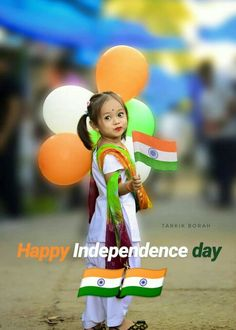 Hd Dark Wallpapers, Indian Army Wallpapers, 15 August Independence Day, India Independence, Beautiful Girl Image, Beautiful Children, Happy 15 August, Indian Flag Images, Cute Baby Couple