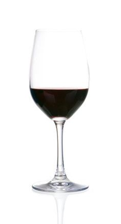 Drink Alcohol in Moderation   While one glass of Cabernet with dinner is probably harmless, in larger quantities, alcohol can damage your skin's appearance. Keep your skin looking fresh by limiting your consumption to no more than one drink a day.