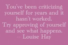 11 Inspiring Quotes about Loving Yourself ...