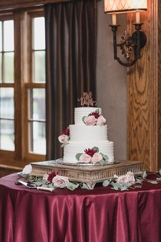 43 Best Detroit Wedding Trends Images Wedding Wedding