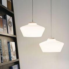 Billedresultat for watt a lamp