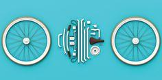 Kit Bike, la bici in borsa
