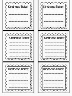 Using the elf in your class with a purpose. FREEBIE from where the magic happens blog