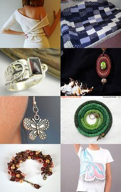 Etsy finds 12 by Natali on Etsy--Pinned with TreasuryPin.com
