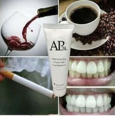 AP 24 Anti-Plaque Fluoride Toothpaste uses a safe, gentle form of fluoride to remove plaque and protect against tooth decay. Nu Skin, Natural Hair Treatments, Skin Treatments, Nuskin Toothpaste, Ap 24 Whitening Toothpaste, Damp Hair Styles, Natural Hair Styles, Natural Skin Care, Natural Make Up