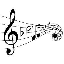 14 Mejores Imágenes De Musica En 2019 Music Notes To Draw Y Cover