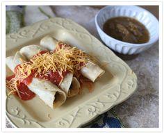 chicos-tacos-beef-taquitos-2