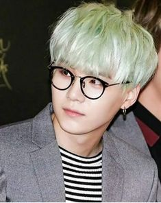 Fanfic / Fanfiction •Obscure• –Imagine Min Yoongi - Capítulo 54 - •United forever•