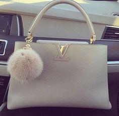 Imagen de bag, fashion, and Louis Vuitton