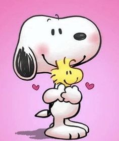 Peanuts Images, Snoopy Images, Snoopy Pictures, Snoopy Love, Snoopy And Woodstock, Peanuts Cartoon, Peanuts Snoopy, Bd Garfield, Snoopy Wallpaper