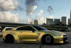 Gtr Car, Jdm Cars, Dodge Challenger, Nissan, Bmw, Japan, Life, Luxury Cars, Japanese