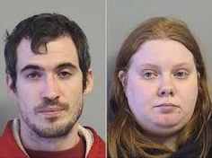 Latest world news: Parents of Twin Baby Girls in Oklahoma Charged in ...