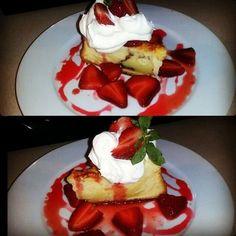 Cream Cheese Pound Cake Recipe - Allthecooks.com