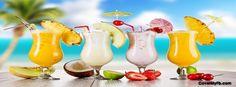 Fancy Girly Alcoholic Drinks   IYJDmVtrtZWzlpJC.jpg