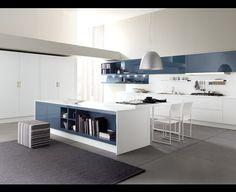 202 - Cucine Febal Marina - Arredamenti Expo-web   Febal Cucine ...