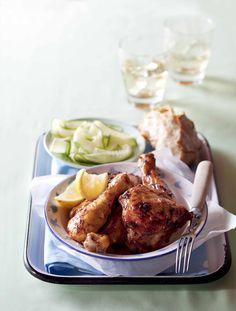 Peri-peri-chicken-portion  #braai #heritageday #southafrica #picknpay