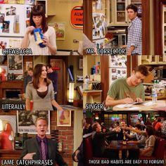Best of How I met your mother #HIMYM http://smilingldsgirl.com/2014/03/31/himym-best-of-how-i-met-your-mother/