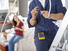 Commercial & Residential Electrical Contractors offering Electrical Repairs in Coconut Creek, Coral Springs, Deerfield Beach, Margate, & Pompano Beach Emergency Electrician, Electrician Services, Electrician Sydney, Commercial Electrician, Electrical Problems, Electrical Work, Electrical Equipment, Electrical Maintenance, Residential Electrical