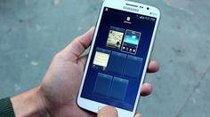 Stock ROM/Firmware Samsung SM-G7102 Galaxy Grand 2 THL
