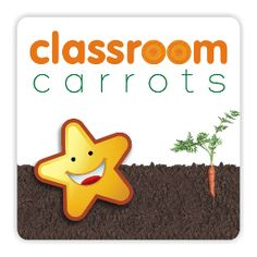All Students Can Shine: Apps For Classroom Management Class Management, Behavior Management, Classroom Management, Classroom Rewards, Classroom Helpers, Classroom Ideas, Discipline Plan, Mobile Learning, Classroom Setting