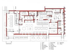 Site Plan for Japanese Style 1