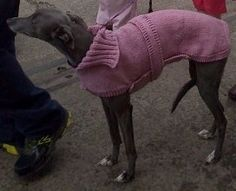GREYHOUND and WHIPPET CHUNKY YARN KNITTED SWEATER  Button Fastenings, Machine Washable, Tumble Dry Friendly  Sizes- Small: £22.00   Medium: £25.00  Large:  £28.00     Measure from neck to base of tail. Your colour choice UK Postage £3.00