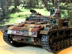 Sturm from back... 1:35, Finnish army