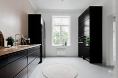 Bo LKV Kitchenware, Oversized Mirror, Kitchen Dining, Furniture, Photos, Home Decor, Homemade Home Decor, Kitchen Dining Living, Pictures
