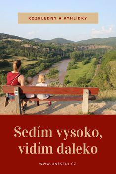 Van Life, Czech Republic, Trips, Traveling, Mountains, Bohemia, Viajes, Viajes, Travel