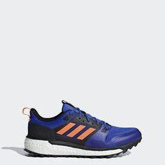 821128db8f4 Supernova Trail Shoes. adidas United States