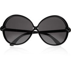 5147efca2131 Tom Ford Sunglasses - these are gorgeous!