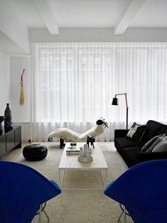 © ghislaine viñas interior design_duanne st.8.jpg