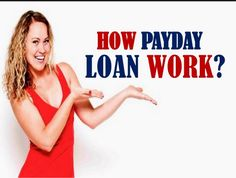 Long Term Payday Loans - Easiest Approach To Solve Your Short Term Fiscal Issues!