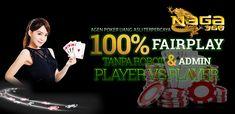 NAGA368.COM : SITUS JUDI POKER ONLINE INDONESIA FAVORIT Poker, Movie Posters, Movies, Films, Film, Movie, Movie Quotes, Film Posters, Billboard