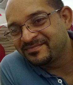 # Noticiário de Hoje #: SERRINHA: Pastor evangélico é encontrado morto