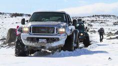 Iceland Truck | maxresdefault.jpg