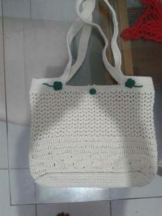 Tote Bag, Bags, Handbags, Totes, Bag, Tote Bags, Hand Bags