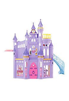 Mattel® Disney Princess Ultimate Dream Castle - Online Only #belk.com