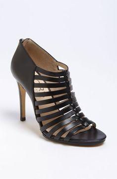 KORS Michael Kors 'Fagan' Sandal