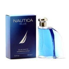 $9.99 for Nautica Blue 3.4oz EDT  fs @tanga.com http://www.lavahotdeals.com/us/cheap/9-99-nautica-blue-3-4oz-edt-fs/49634