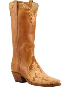Lucchese boots. #western #boots
