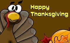 Happy Thanksgiving Good Morning Quote quotes thanksgiving good morning thanksgiving pictures happy thanksgiving thanksgiving quotes good morning quotes thanksgiving quotes for family thanksgiving quotes for friends Happy Thanksgiving Wallpaper, Happy Thanksgiving Images, Happy Thanksgiving Day, Thanksgiving Quotes, Thanksgiving Turkey, Thanksgiving Graphics, Thanksgiving Blessings, Thanksgiving Recipes, Holiday Recipes