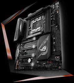 http://www.hitechnews4you.ru/2016/08/asus-rampage-v-edition-10-128-gb-ram.html                                     Обзор - ASUS RAMPAGE V EDITION 10 более 128 GB RAM
