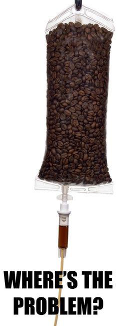 I wish! #NursingSchool  #nurse #got coffee? FInd more on our Blog http://blog.nclexmastery.com/ or on FB https://www.facebook.com/NCLEXMastery/