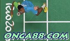 PGAONGA88.COMPGA: PGA☻☻☻ONGA88.COM☻☻☻PGA Sports, Hs Sports, Sport