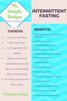 health and wellness INTERMITTENT FASTING! This is the best first step for anyone to do! It is an easy step and you can see results just from fasting! Check out our FREE Intermittent Fasting workbook too! Health And Nutrition, Health Tips, Health And Wellness, Health Fitness, Wellness Fitness, Fitness Hacks, Fitness Weightloss, Nutrition Guide, Champion Nutrition