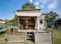 สร้างบ้านหลังจิ๋ว แต่ได้วิวหลักล้าน เพียง 9 ตร.ม. « บ้านไอเดีย แบบบ้าน ตกแต่งบ้าน เว็บไซต์เพื่อบ้านคุณ