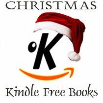 Missed a free book over Christmas download them here.